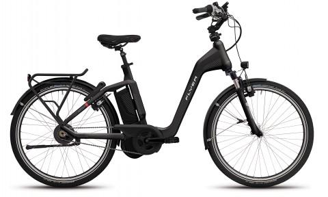 x2 New CNC Titanium Bolt M6x15mm Tapered Hex Allen M6 15L Bicycle Bike Ti Screw