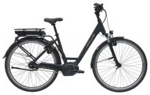 Hercules E-Imperial 8NF 500Wh