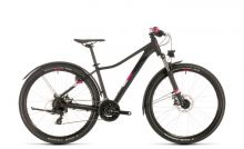 Cube Access WS Allroad 29er (Modell 2020)
