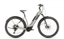 Cube Nuride Hybrid EXC Allroad 625 (Modell 2020)