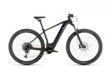 Cube Reaction Hybrid EX 29er 625