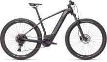Cube Reaction Hybrid Pro 29er 500
