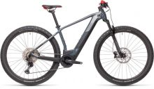 Cube Reaction Hybrid Race 29er 625