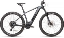 Cube Reaction Hybrid SL 29er 625