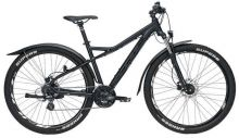 Bulls Sharptail Street 3 Disc 29er