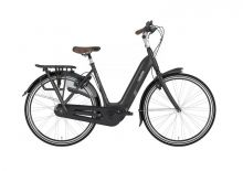 Gazelle Grenoble C7+Elite HMB 500Wh