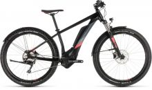 Cube Access Hybrid Pro Allroad 500 27,5er