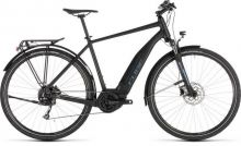Cube Touring Hybrid One 500 / Modell 2019