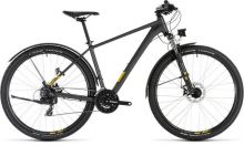 CUBE Aim Allroad 29er