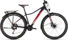 CUBE Access WS Pro Allroad 29er