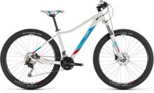 CUBE Cube Access WS Pro 29er / Modell 2019