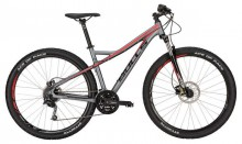 Bulls Sharptail 3 Disc 29er