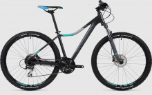 Cube Access WLS EXC 29er