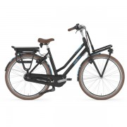 Gazelle Miss Grace C7 Plus HMB RT 500Wh