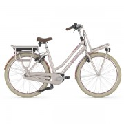 Gazelle Miss Grace C7 HMB 500Wh