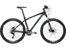 Giant Talon 0 LTD 27,5er