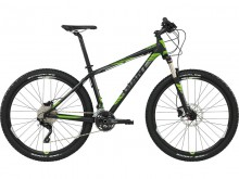 Giant Talon 1 LTD 27,5er