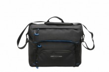 New Looxs Sports Messenger Bag