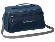 Vaude Road Master Shopper