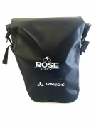 Vaude Somo World Tramp - Rose City